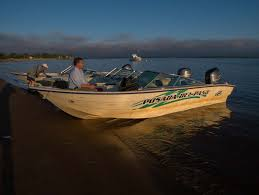 fishing for golden dorado in argentina on the rio parana the