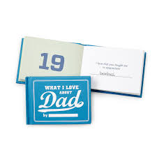 gift for dad gifts for dad birthday gifts for dad uncommongoods