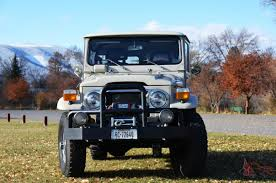 icon land cruiser fj80 icon fj40 by conversions u2013 free icons