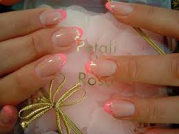 24 round nails designs 17 outstanding oval shape nail designs