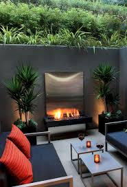 Hearth Garden Patio Furniture Covers by 25 Trending Garden Design Ideas On Pinterest Small Garden
