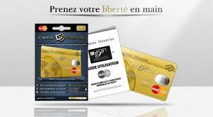 bureau de tabac banque lancement de la carte prestige mastercard sogexia
