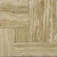 Wholesale Backsplash Tile Kitchen Furniture Amazing Kitchen Floor Tiles Backsplash Tile Shower