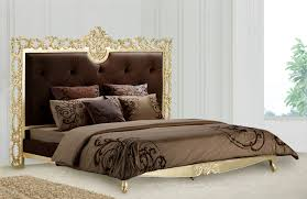 bedroom excellent bed design with button tufted headboard with