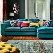 Best  Chaise Couch Ideas Only On Pinterest Pallet Sofa Diy - Home sofa design