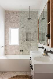 Small Bathroom Ideas Australia by 5478 Best Bathroom Images On Pinterest Bathroom Ideas Room And