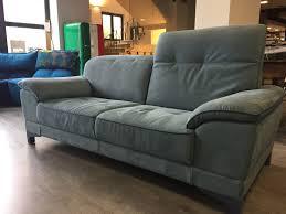 divani ego divano 3 posti ego italiano modello iris 2 egizi arredamenti