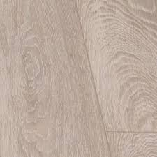 amadeo boulder oak effect authentic embossed finish laminate