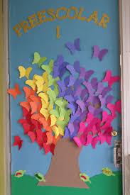 Halloween Classroom Door Decorating Ideas by Halloween Classroom Door Fall Door Decorations And Classroom