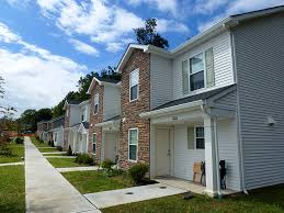 affordable housing new windsor ny below market housing new