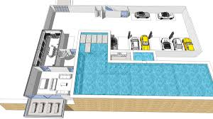 dream house plan all star dream house next generation living homes