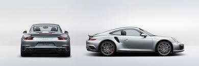 porsche 911 turbo technical specs porsche usa