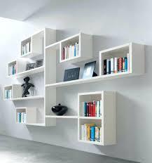 Mounted Bookshelf Childrens Wall Bookshelf U2013 Appalachianstorm Com