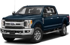 ford trucks 250 2015 2017 ford f 150 2017 f 250 f 350 recall alert