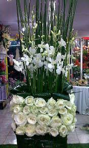 wedding flowers lebanon send elegance to lebanon and beirut by flowers lebanon and beirut