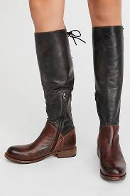 Bed Stu Tango Manchester Tall Boot Free People