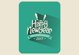 newyear card happy new year card vector free vector stock