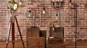 plug in bathroom light fixtures farmlandcanada info lighting lighting fixtures walmart com