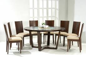 Palisade Dining Set With Bench In Black  Cherry Finish  USA - Black dining table seats 10