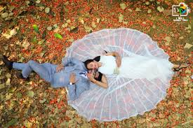 dnd photo studio wedding babies u0026 kids fashion u0026 portfolio
