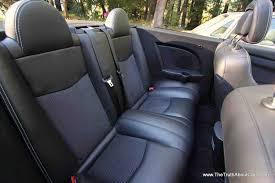 porsche panamera interior back seat porsche cayenne interior backseat saidcars info