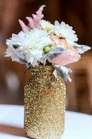 Mason Jar Floral Centerpieces 37 Beautiful Mason Jar Wedding Centerpieces U2013 Style Info