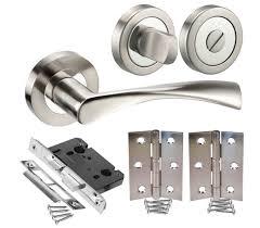 Interior Door Locks Types Door Handles Marvellous Bathroom Door Locks Baldwin Prestige