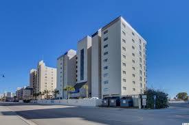 Housing In Myrtle Beach Sc 4619 S Ocean Blvd 305 North Myrtle Beach Sc 29582 Estimate