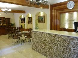 quinta roca hotel oaxaca city mexico booking com