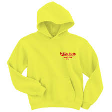 pizza boys special delivery sweater and hoodie omgthatsdope com