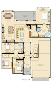 home floor plans with pictures 343 best home floor plans images on house floor