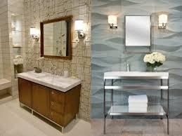 top tile design ideas for modern bathroom winning trends in new