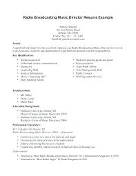 business resume template free best of musical resume template resume