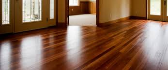 hardwood floors excellent on floor and 21 best images