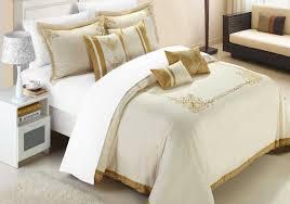 Luxury White Bedding Sets Luxury Bedspreads Uk Bedding Bed Linen