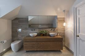 2015 Nkba Bathroom Design Of The by Journal Terranova Tiling Certified Experienced Craftsman