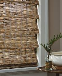 Montgomery Blinds The Louver Shop Of Montgomery Blinds Shades Shutters Auburn Al