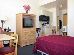 Average Square Footage Of A 1 Bedroom Apartment Average Studio Apartment View Photo In Galleryrenting A Studio In
