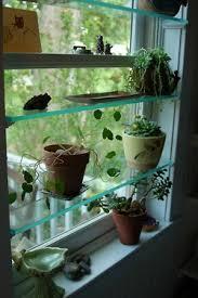 26 best glass window shelves images on pinterest crystals