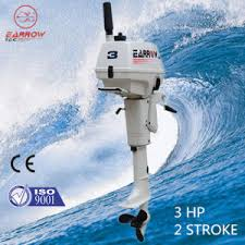 china earrow outboard motor manual high quality 3hp 2 stroke