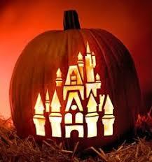 Disney Halloween Pumpkin Carving Patterns - disney pumpkin stencils over 130 printable pumpkin patterns