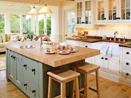 bespoke kitchen furniture luxury bespoke kitchens wood and wisdom joinery