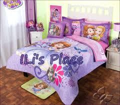 Purple Full Size Comforter Sets Bedding Design Black And Purple Bed Sets Black Purple And Red