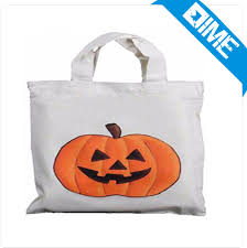discount halloween decorations wholesale list manufacturers of halloween decoration bags buy halloween