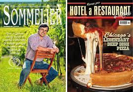 cuisine revue february 2018 sommelier revue for hotel and restaurant