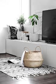 Wohnzimmer In English 161 Besten Wohnzimmer Interior Bilder Auf Pinterest