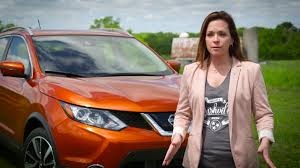 nissan canada office of the president 2017 nissan rogue sport joins powerful nissan suv lineup in the