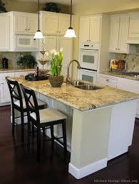 espresso kitchen island espresso kitchen island design home furniture ideas gyleshomes com
