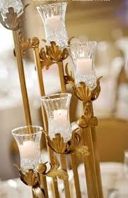Opulent Treasure My U0027s Wedding Day Present Opulent Treasures Night Light