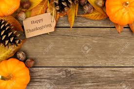 thanksgiving happythanksgiving2015 happy thanksgiving images
